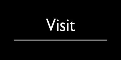 Visit button